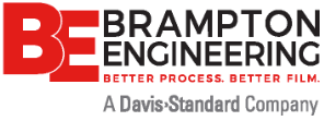 Brampton Engineering